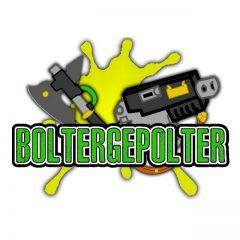 TTC-Boltergepolter